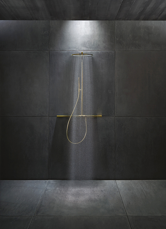 FET_AXOR-Showerpipe-miljø