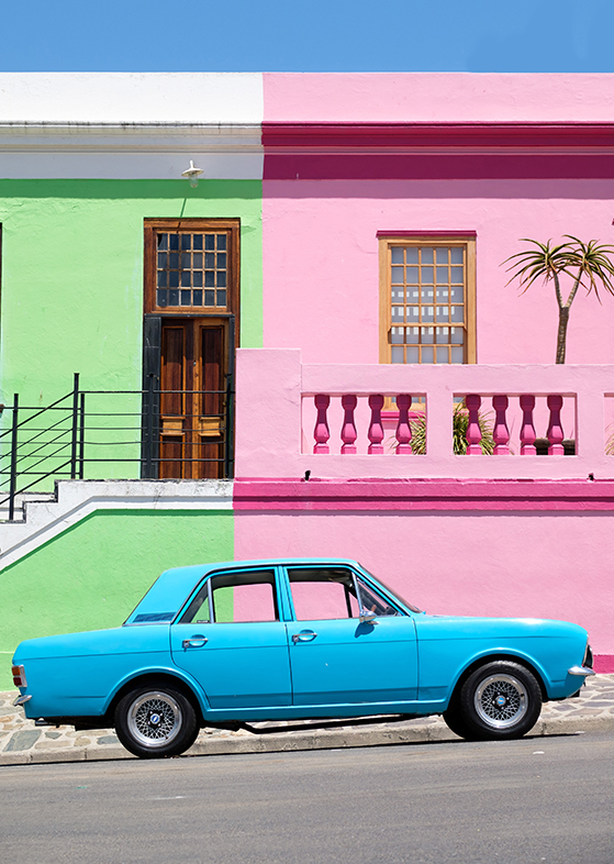 FET_Sydafrika_Rejsereportage2