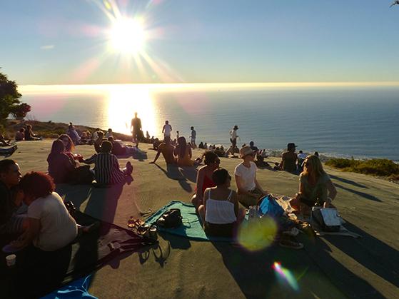 FET_Sydafrika_Rejsereportage3