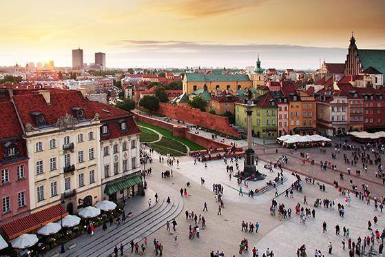 FET_Den-gamle-by-i-Warszawa