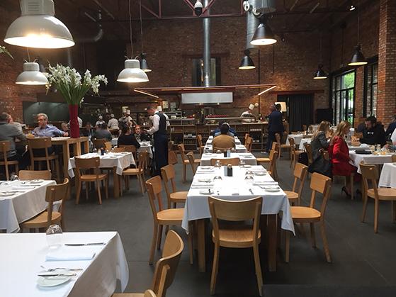 FET_Den-smarte-restaurant-i-Soho-Factory-er-åben-24-7.-