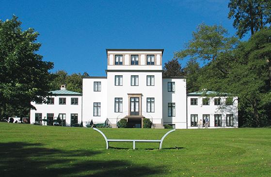 FET_Lyngby_Steder_Hovedbygning