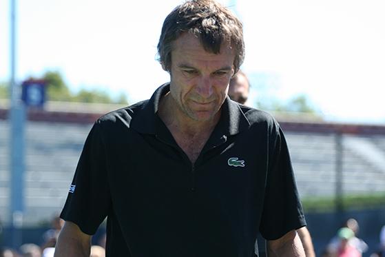 FET_Wimbledon_Mats_Wilander-copy