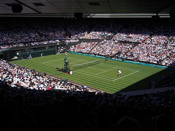 FET_Wimbledon_wimbledon