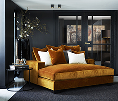 CAT_Bolignyheder_Sletvoll-daybed