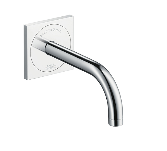 FET_Bad_1.-HansGrohe