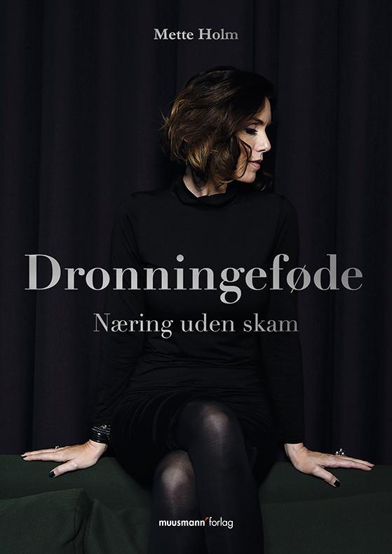 FET_Psykologi_Dronningeføde_forside