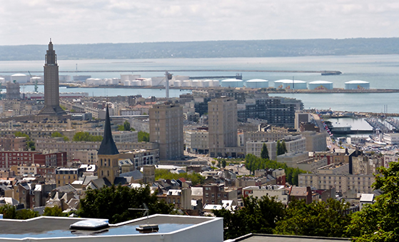 FET_Rejsereportage_etratat_Le-Havre.-En-genopbygget-by---helt-i-beton