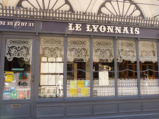 FET_Rejsereportage_etratat_Le-Lyonais.-En-'ægte'-restaurant.