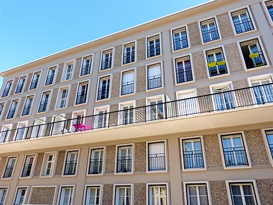 FET_Rejsereportage_etratat_Lejligheder,-Le-Havre