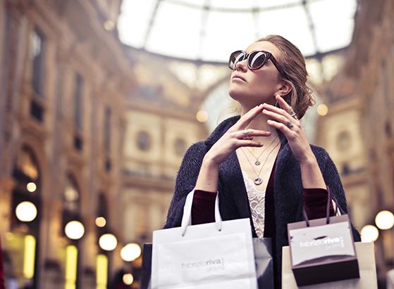 FET_Shopping