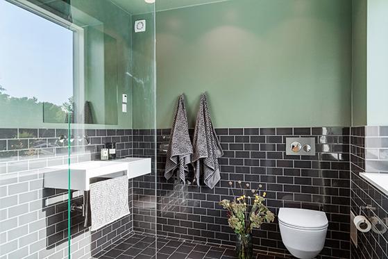 FET_badeværelse_35-