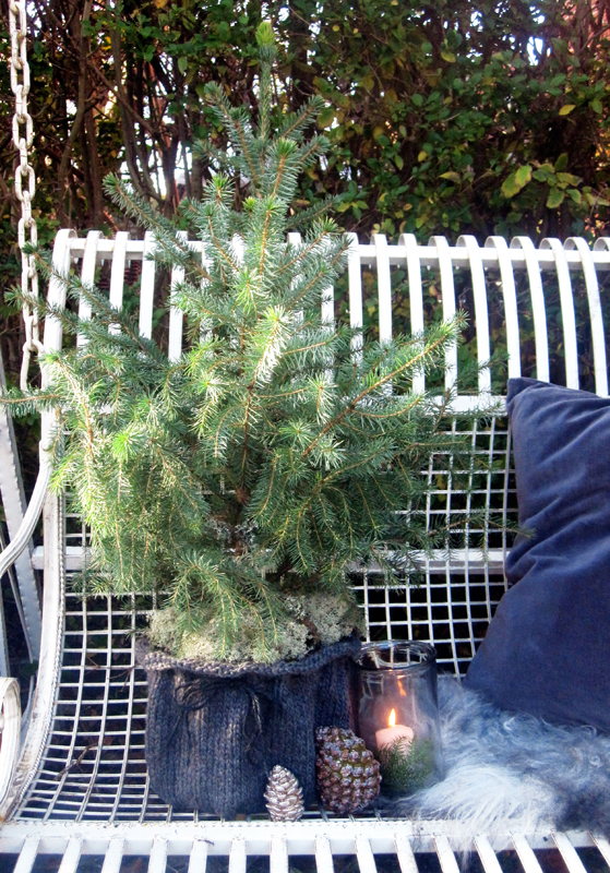 Juletræ_HammershaveNY