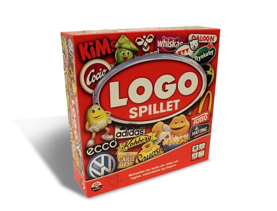 Logospil copy