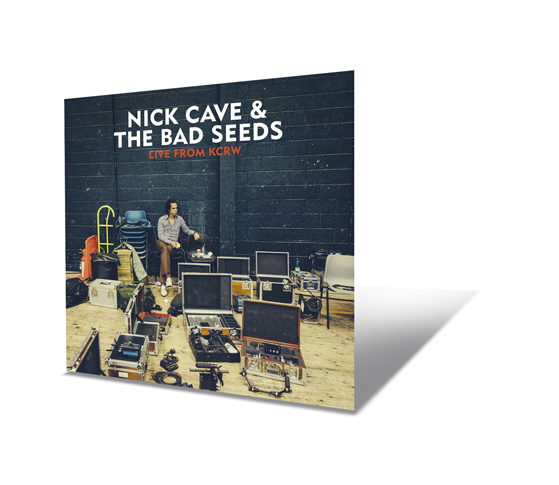 NickCave_LiveFromKCRW_Pack copy copy