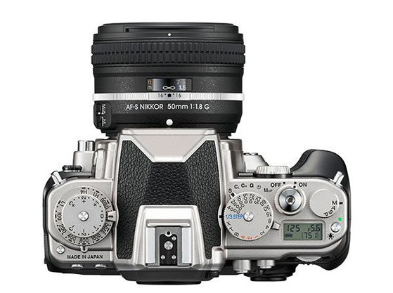 Nikon-DF-Top_Classic-Silve copy