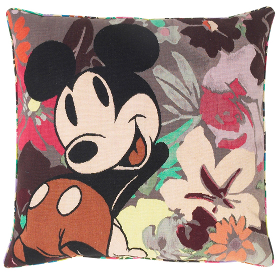Pude_mickey_bloomsbury_pude_paul_smith_disney