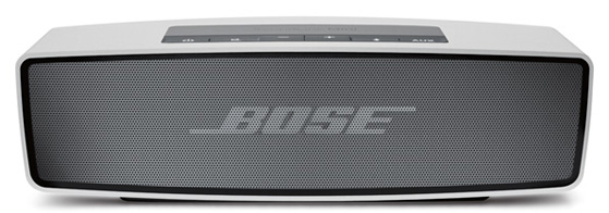004_Bose_SoundLink_Mini_Bl copy
