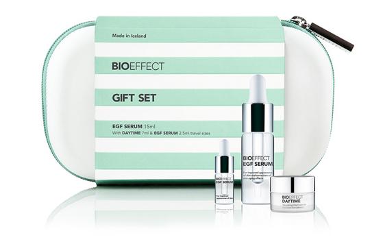 BIOEFFECT-Giftset-1112x1360px