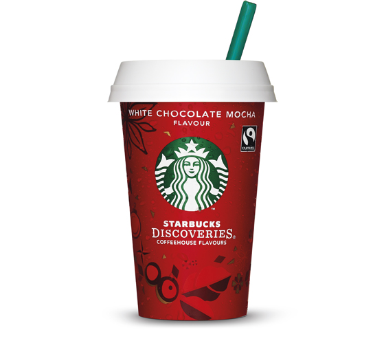 WCM Red Cup JPEG copy