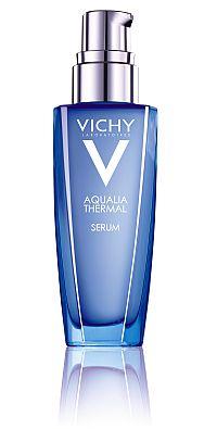 Vichy_Aqualia_Thermal_Dynamic_Hydration_Power_Serum WEB3