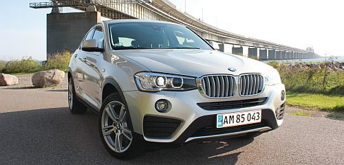BMW oktober WEB