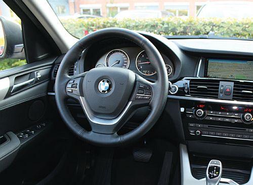 BMW oktober interiør WEB