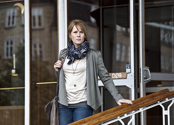 Iben Hjejle som Dicte-foto af Per Arnesen-TV 2 copy
