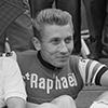 Jacques_Anquetil_1963 copy