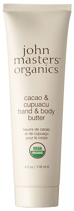 John_Masters_Organics_cacao_x_cupuacu_hand_x_body_butter 250web