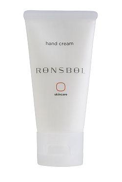 Ronsbol_Hand_cream 250web