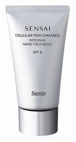 Sensai_CP_Intensive_Hand_Treatment 250web