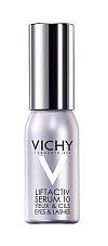 Vichy_Liftactiv_Serum_10_Eyes_Lashes WEB
