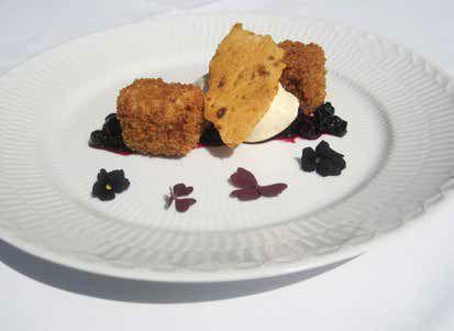 Wohlert restaurant WEB Gastro