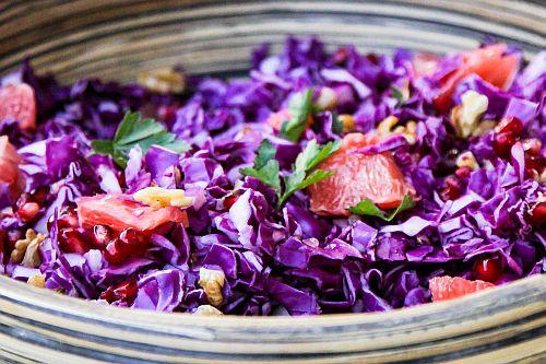 SPB oktober 2014 lækker salat WEB