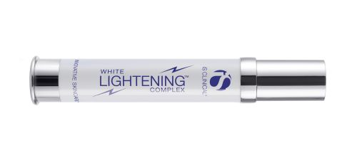 IS_Clinical_White_Lightening_Complex web