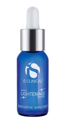 IS_Clinical_White_Lightening_Serum web