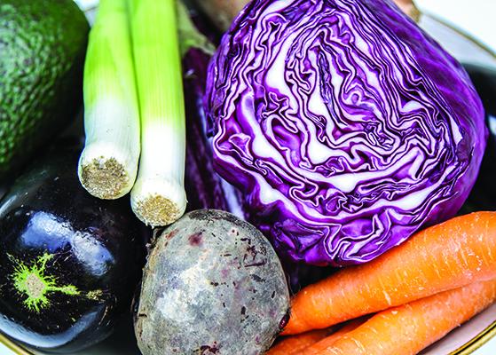 FET_Leibhaverboligen_Sundhedsværkstedet_FoodIssues_Food-35