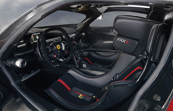 Ferrari FXXK33226ny copy