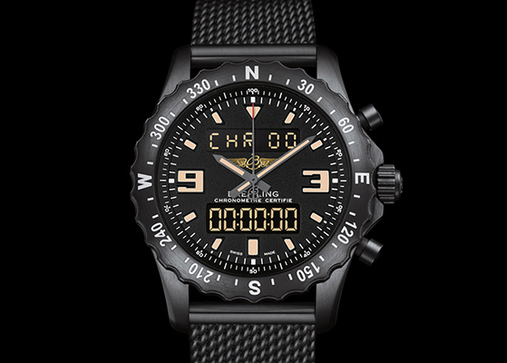 FET_Breitling-Chronospace-Military
