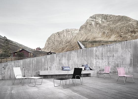 FET_Design_Liebhaverboligen_VernerPanton_Møbler_Bachelor
