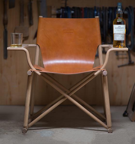 FET_Glenlivet-Nadurra-Dram-Chair_1