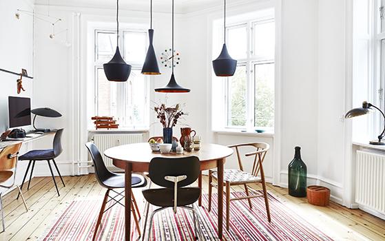 FET_Liebhaverboligen_Boligreportage_Boligindretning_Design_Retro_Indretning_Retro_05