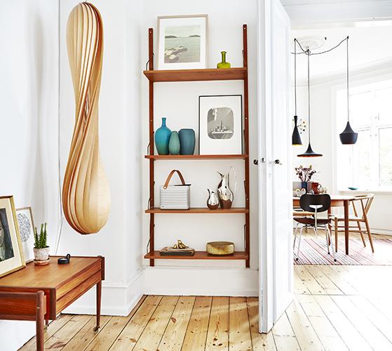 FET_Liebhaverboligen_Boligreportage_Boligindretning_Design_Retro_Indretning_Retro_13