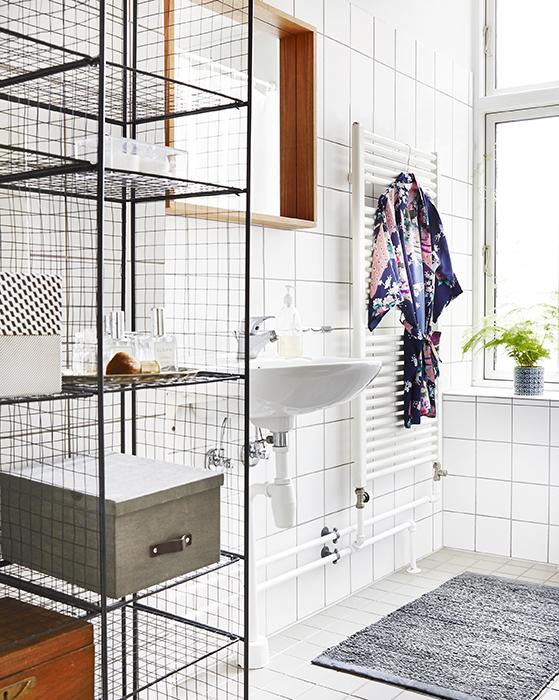 FET_Liebhaverboligen_Boligreportage_Boligindretning_Design_Retro_Indretning_Retro_17