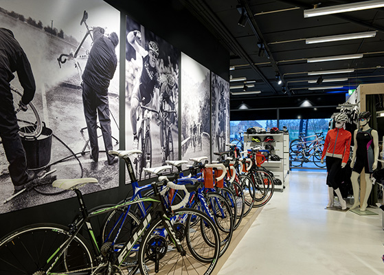 FET_Liebhaverboligen_Strandvejen_Cykling_Copenhagen Bicycle Store 04