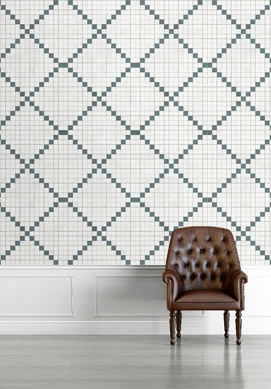 FET_Liebhaverboligen_design_DesignCircus_Interiør_11 Nordic Antique