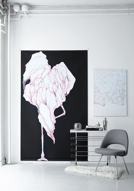 FET_Liebhaverboligen_design_DesignCircus_Interiør_Paradisco-Productions_3-e1420206819337