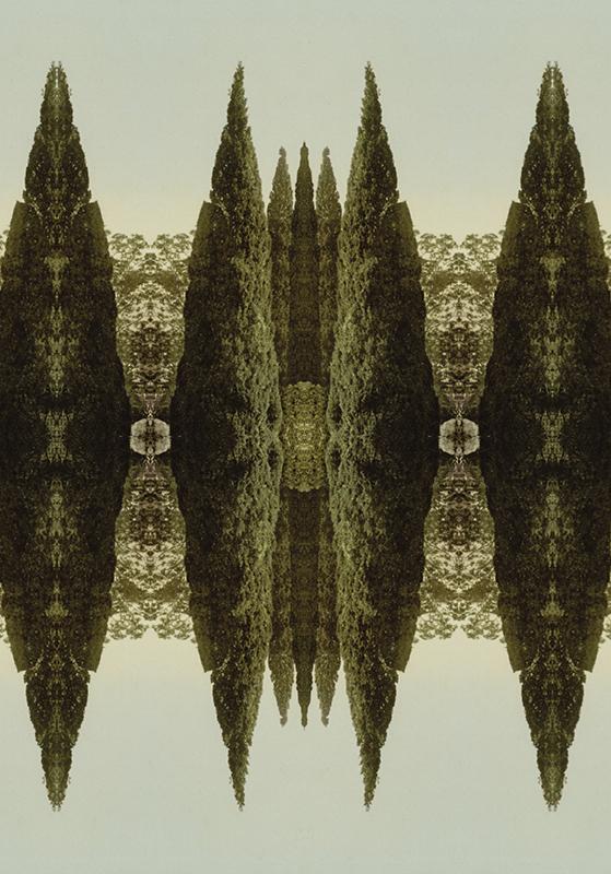 FET_Liebhaverboligen_design_DesignCircus_Interiør_fotonew