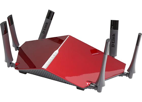 FET_Liebhaverboligen_Mandesager_D-Link-AC3200-Ultra-Wi-Fi-Router_1